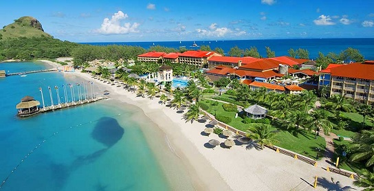 Top 5 adults only all inclusive resorts all inclusive for Top 20 all inclusive resorts