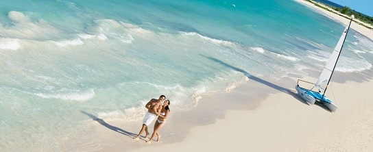 Secrets Maroma Beach All Inclusive Adults Only Cancun