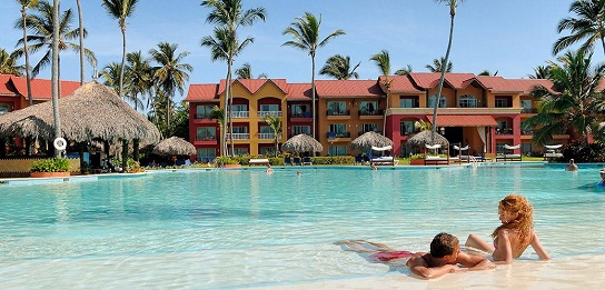 All inclusive caribbean resorts adults only think, that
