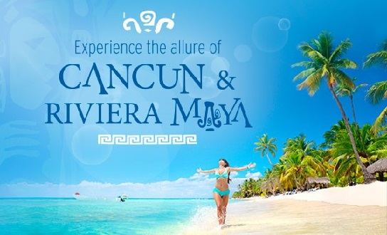 Cancun Honeymoons vs Riviera Maya