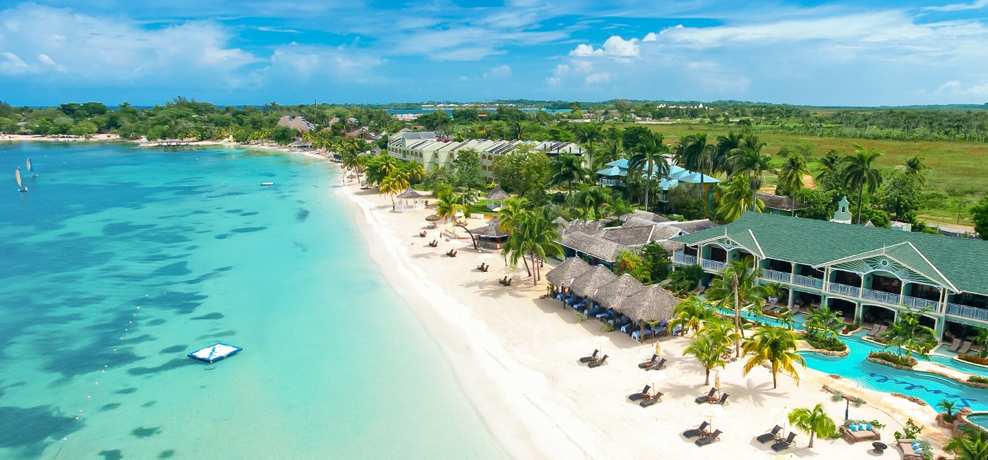 Negril honeymoon in jamaica all inclusive honeymoon for Jamaica all inclusive honeymoon