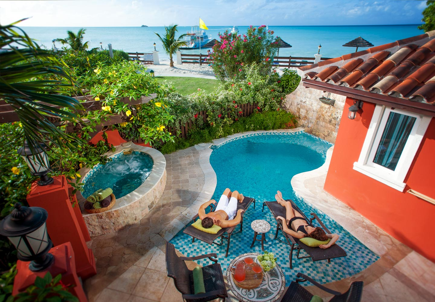 antigua-honeymoon-sandals-grande-antigua-villa-suite-with-pool