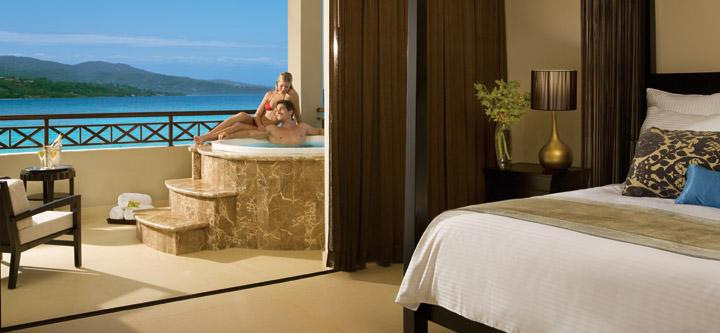 secrets-wild-orchid-master-suite-jamaica-honeymoon