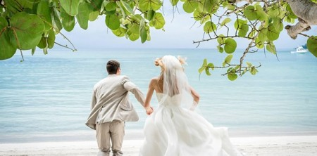 Elope Wedding Packages For 2