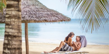 Adults Only All Inclusive Resorts