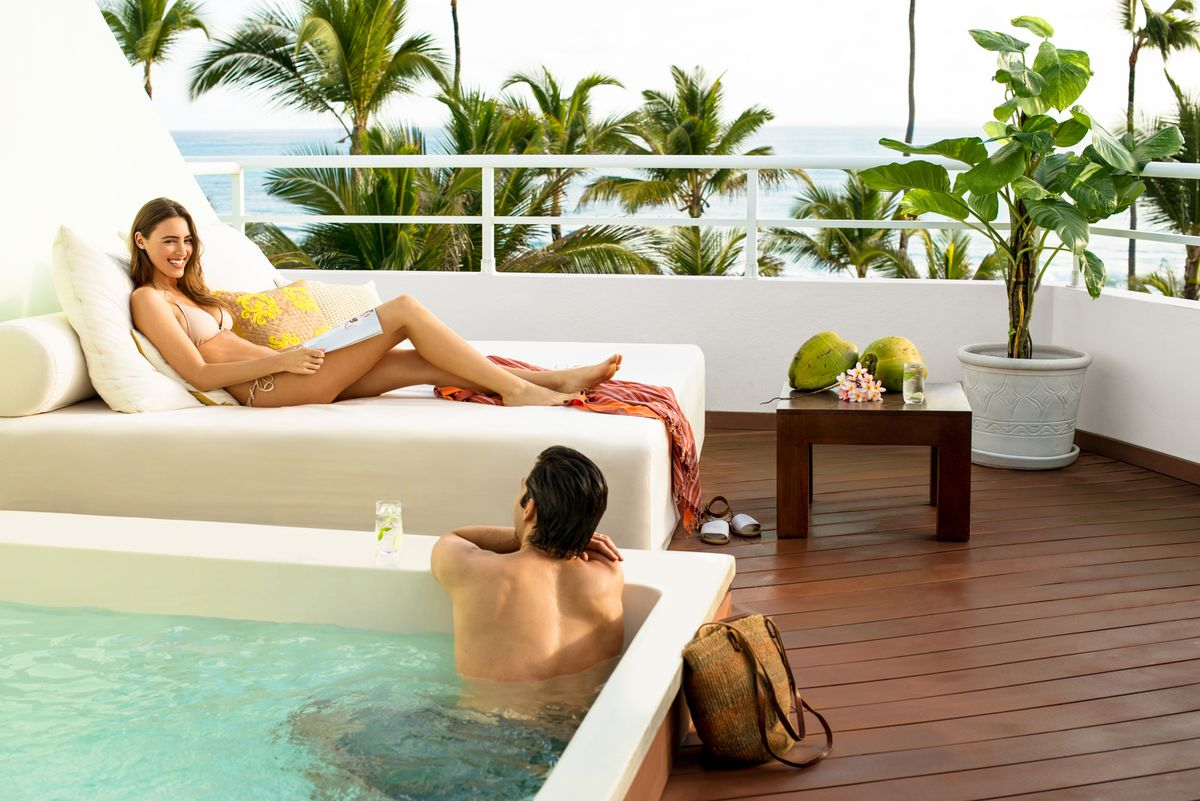 Excellence Punta Cana Adults Only 116