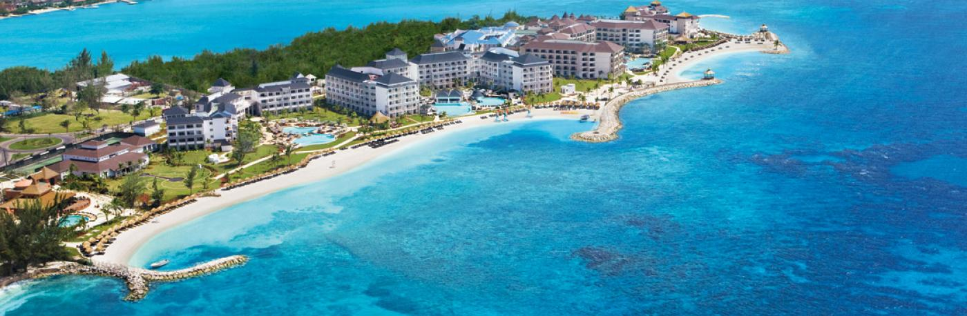 Jamaica all inclusive resorts adults only for Best all inclusive resorts for your money