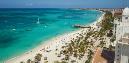 All inclusive honeymoon resort packages for Aruba all inclusive honeymoon