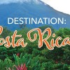 All Inclusive Costa Rica Honeymoon Resort Packages