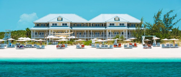 Beach-House-turks-caicos-all-inclusive-adults-only