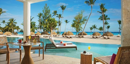 Best Punta Cana All-Inclusive Resorts Adults Only