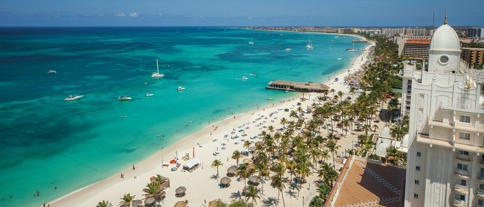 aruba resorts adults only, riu palace antillas