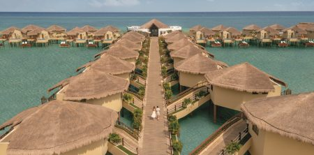 Top 8 Private Pool Suites Cancun 2020